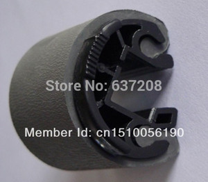 RB2-1821-000 Pick up roller for HP LJ 5000 5100 Canon LBP850 870 880 910 1610 1810 Pick up roller tray2 RB2-1821 Prideal