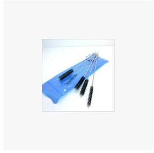 Free shipping wholesale Hookah Accessories - brush cleaning brush 5 sets