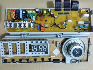 Samsung için orijinal bilgisayar kurulu WF-R1065S MFS-TDR10NB-00 DC41-00051A