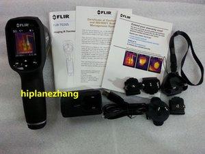 Flir TG165 Imaging IR Termometro a infrarossi 80x60 Pixel -25-380C -13-716F