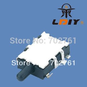 normally closed tact switch LY-K1