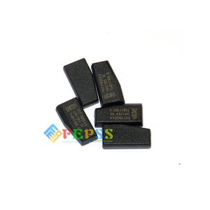 Chip Chip IDC Nuovo Vergine T12 ID40 Transponder Chip di ID40 PCF7935 Chip