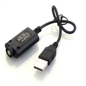 Бесплатная доставка USB зарядное устройство для ego, ego-T, Joye 510 электронная сигарета здоровый usb для электронной сигареты электронной сигареты