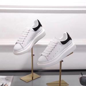 8027 economici all'ingrosso Superstar 80S New Low Fashion Sneaker delle donne degli uomini 2016 Fondazione Casual scarpe da tennis scarpe classiche