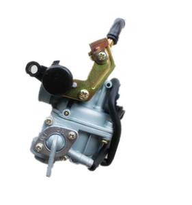 19mm Cable Choke Carburatore 70cc 90cc 110cc motore 4 tempi più marca cinese