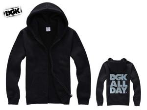 бесплатная доставка S-5xl Мужская одежда пуловер толстовка похож на Алмаз поставки жулики и Catles DGK кофты