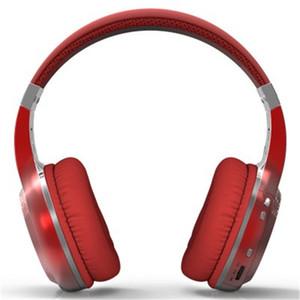 MOQ5 шт. Bluedio HT Bluetooth наушники 4 цвета беспроводная гарнитура с розничной коробке bludio ht идеальный бас DHL бесплатно