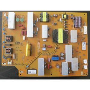 Новый оригинальный ДЛЯ Sony KDL-60W600B 1-893-326-11 APS-374 Power Board