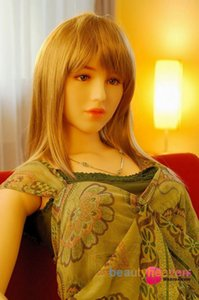 Japonés Tamaño Sexo Life Real Doll Love Doll Tamaño de sexo Menaje completo Menjos Muñecas Muñecas Realista Silicon Inflable Silicona para Muñecas Sexue Kumml
