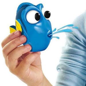 작은 물고기 음료 플로트 워터 수영 어린이 놀이 목욕 수영 장난감 수영 아이들을위한 장난감 어린이 놀이 목욕 완구 CCA7861 200pcs