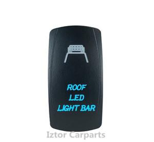 Geçiş anahtarı rocker anahtarı kolu anahtarı geçiş anahtarı tedarikçileri tedarik | LED rocker anahtarı