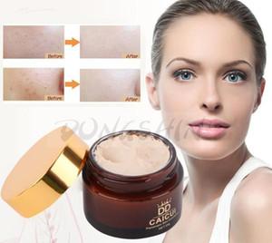 Maquillage DD Crème Fond de Teint Liquide Cosmétique, Hydratant Durable Correcteur Nutritif DD Crème Livraison Gratuite A1