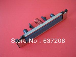 RF5-1485-000 Trennkissen für Laserjet 5000 Drucker Trennkissen mit Feder, 20 Stück RF5-1485 Prideal