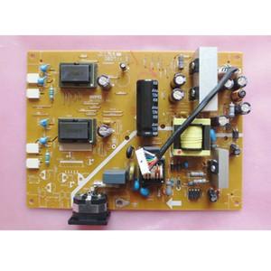 scheda elettronica originale 190EW8 HWC7190A 4H.03E02.A02 4H.03E02.A03