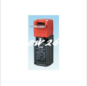 Electrical switch High quality TZ-93BPT01 Door safety switch