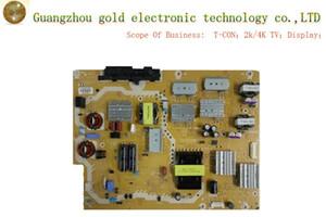 Original Panasonic Netzteil TNPA5928 JA Power Board Plasma TV Flachbildschirm Teile LCD LED TV Teile