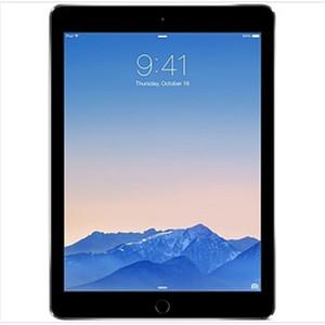 """الأصل تجديد أبل أي باد 2 واي فاي + الهواء الخلوي 16G 64GB 128GB باد 6 ID اللمس 9.7 """"العرض الشبكية IOS A7 تجديد اللوحي"""