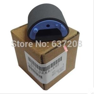 Original New RL1-0266-000 Pick up roller for Laserjet 1010 Printer pick up roller 5pcs lot Prideal good quality