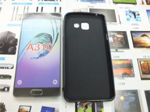Tpu gel schutz case für samsung galaxy grand 2 g7105 g7102 g7106 on5 g5500 g550t g5520 handy schutt haut schwarz abdeckung