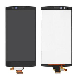 Per LG G4 LCD H810 H815 VS999 Schermo con Touch Digitizer Assembly Parti di ricambio 5.5inch Cellphone Screen all'ingrosso