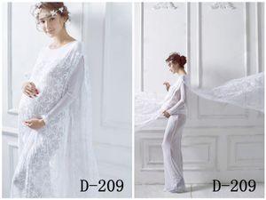 Материнства платья макси кружева материнства фотографии реквизит платье для беременных женщин беременность платье материнства фото реквизит одежда
