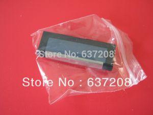 RF5-2400-000 Separation pad tray 1 for Laser jet 5000 5000 5100 LBP1820 1810 880 840 850 870 910 Printer RF5-2400 Prideal