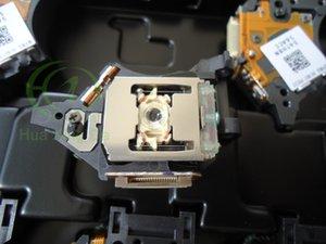 Бесплатная доставка 1000% новый SANYO SF - C20 лазерный оптический пикап для CDM-M6 CDM-M7 серии для Mercedes Porsche автомобиль аудио CD навигации 5 шт.