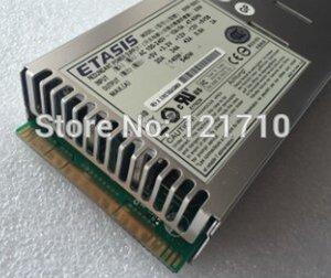 SERVER Güç kaynağı ETASIS EFRP-553V3