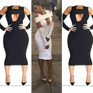 2015 новых женщин цельный платье хлопок сексуальная мода женские длинные платья