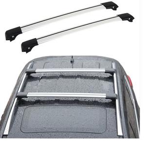 Volkswagen Tiguan Touareg Touran Tiguan car Roof Rack luggage rack crossbars single frame bicycle frame rails