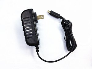 For Acer Iconia Tab A510 A511 A700 18W Power Adapter AC Charger 12V 1.5A
