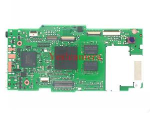 Freeshipping Original Pour Nikon D3200 Carte Mère Carte Mère Unité De Rechange Caméra Pièce De Réparation