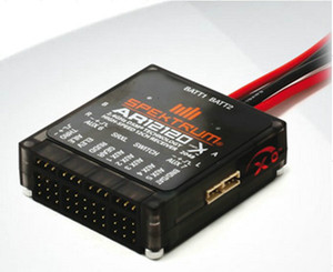 Selling AR12120 DSMX XPlus spektrum Receiver 12-Channel PowerSafe Receiver DSM2 and DSMX radio systems Free Shipping