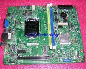 Плата промышленного оборудования для оригинальной материнской платы SX2885 с портом USB3.0, MS-7869 V1.0, H81, сокет 1150 отлично работает