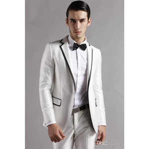 Banquet business party groomsman groom wedding fashion dress16