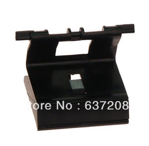 RM1-4006-000 Separation pad for Laser jet P1005   1006 printer Separation pad RM1-4006, 20pcs package Prideal
