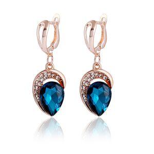 Boucles d'oreilles pour femmes abordables en ligne Vente Boucles d'oreilles pour femmes de haute qualité belles boucles d'oreilles