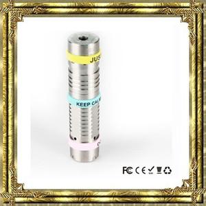 Silicona Vape Band Grabado Logo Silicon Beauty anillo decorativo para los tanques de vidrio Rda atomizador Vape Mod