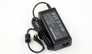 Factory High Quality Laptop Charger for ACER 19V 3.42A 5.5*1.7 65W brand new