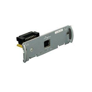 Nuova scheda di interfaccia della porta USB per Epson TM-T81 TM-T88IV TM-T88V T86L TM-T90