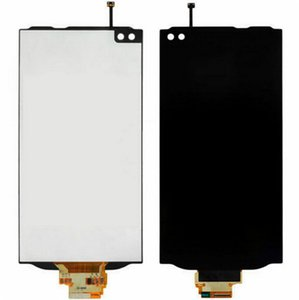 Original LCD For LG V10 Touch Screen Glass Panel Digitizer With Display Assembly 5.7inch LG H968 H900 H901 Screen Repair Parts