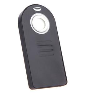 니콘 ML-L3D7100D7000D90D3300D3200 1 개의 V3V2DSLR 사진기를 위해 원격 제어 IR 무선 적외선 셔터