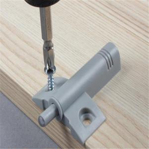 6,5 x 4,6 cm Armadio da cucina Armadio Porta Buffer Soft Close Ammortizzatori Ammortizzatore Sistema di chiusura con viti