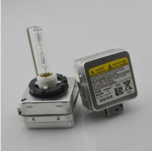 Automóveis HID lâmpada blowers D1S 6000K XENON HID lâmpada d1s HID xenon lâmpada d1s xenon lâmpada D1S hid farol