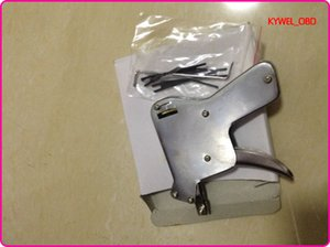 GOSO lock pick gun, Lock pick tool,Locksmith Tool lock pick set door lock opener padlock tool bump key cross pick
