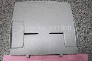 Prideal Nova bandeja de saída de papel para 3052ADF 3055 ADF Impressora Q3948-60214 bandeja de papel de boa qualidade
