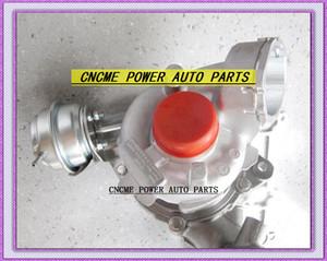 TURBO GT1646V 765261 75686 756867-0003 765261-0005 Turbocharger for Audi A3 VW Golf V Jetta V Superb II Seat Leon 2003 - BMP BMM BVD 2.0L TDI