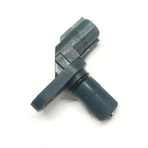 Genuine Qualidade Sensor de Velocidade Do Veículo, Sensor de Velocidade, Velocímetro sensor 26134-79C10 TSS1019 para Suzuki SX4 / Grand Vitara