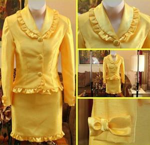 Güzel küçük kız kısa güzellik yarışmasında elbise ülke röportaj için güzel kız çocuk elbise PROM elbise, gençlerin iki adet