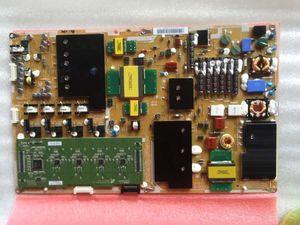 NOUVEL ORIGINAL POUR Samsung UA55C8000XF carte d'alimentation BN44-00363A PD55AF2_ZSM